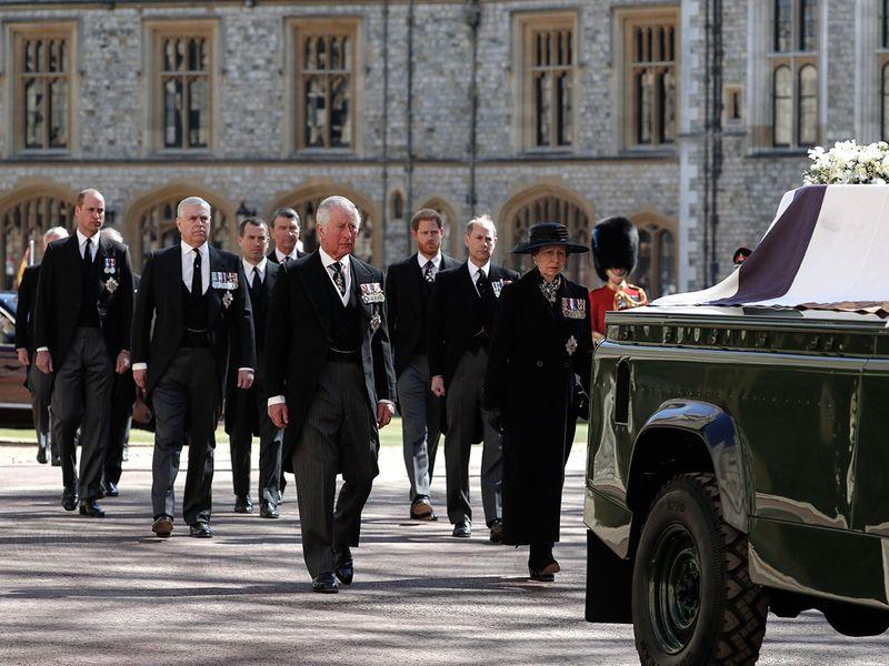 Britain_Prince_Philip_Funeral_08983