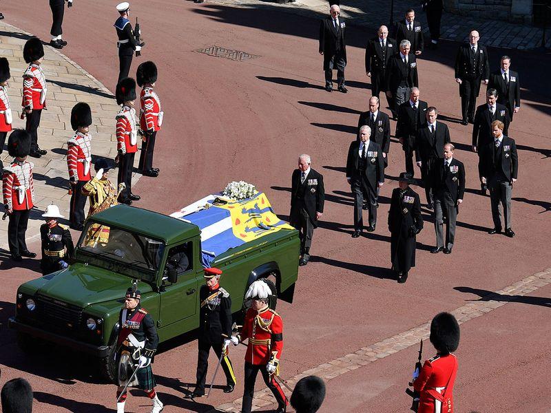 Britain_Prince_Philip_Funeral_44280
