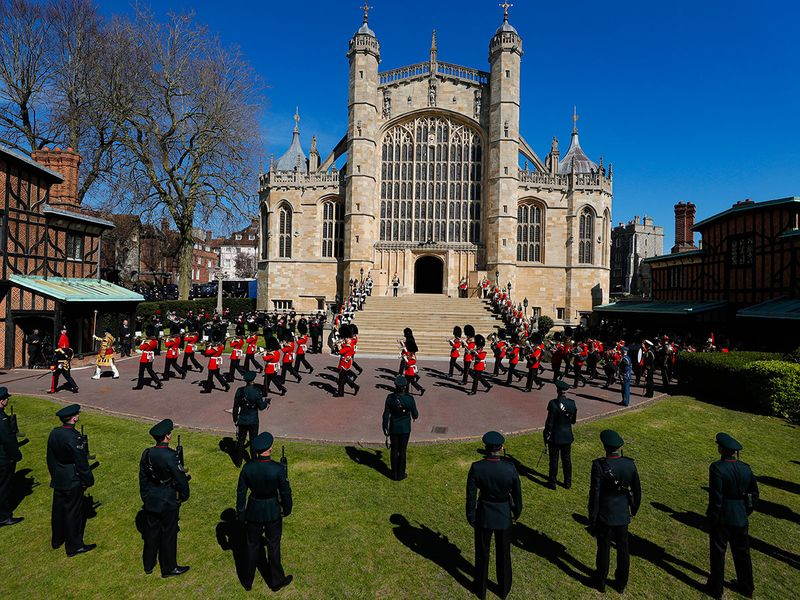 Britain_Prince_Philip_Funeral_70507
