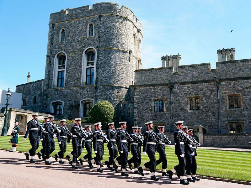Britain_Prince_Philip_Funeral_74801