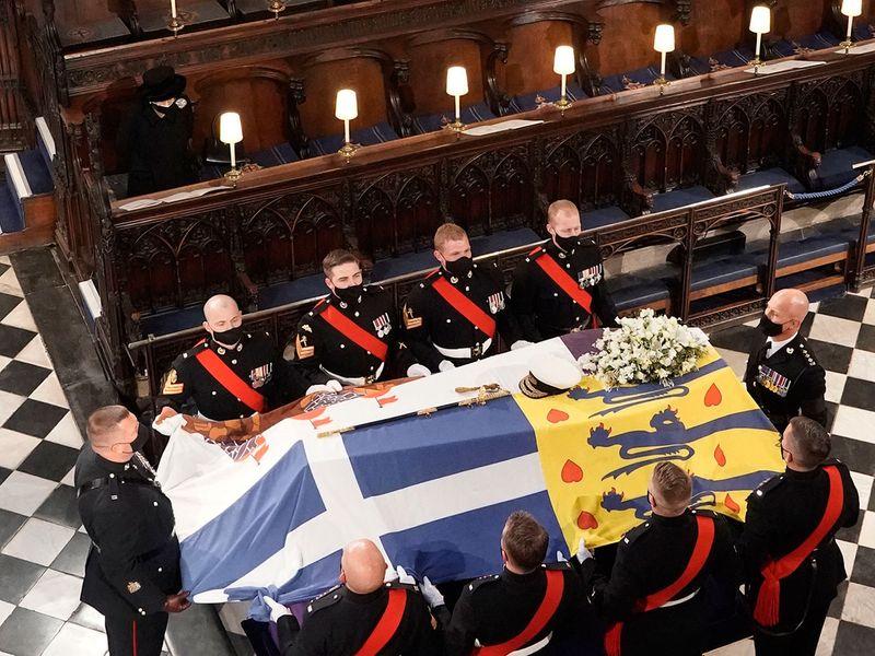 Britain_Prince_Philip_Funeral_76845