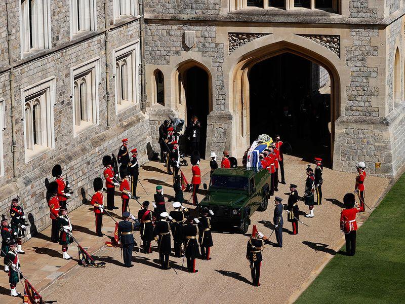 Britain_Prince_Philip_Funeral_80084