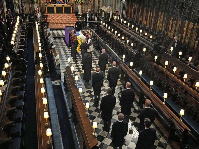 Britain_Prince_Philip_Funeral_81944