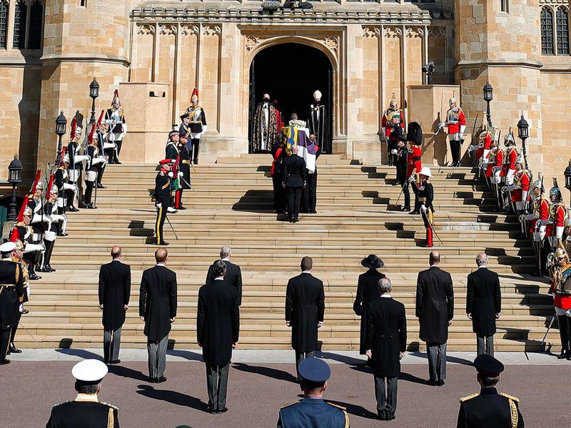 Britain_Prince_Philip_Funeral_97758