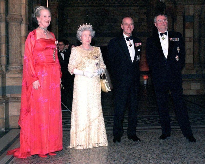 Copy of Europe_Prince_Philip_Royal_Relatives_63929.jpg-bf015-1618651436509