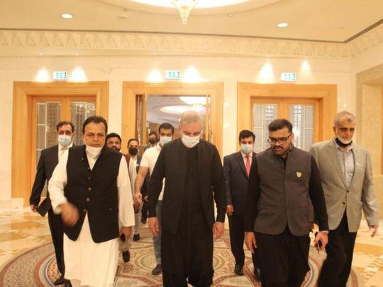 FM event Dubai-1618677376089