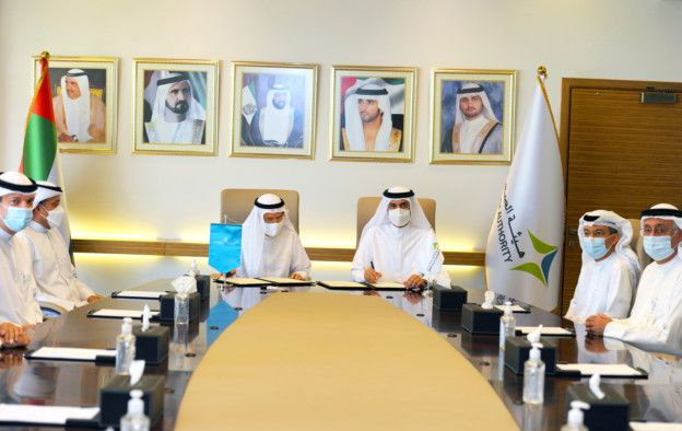 NAT Dubai Health Authority-1618646266262