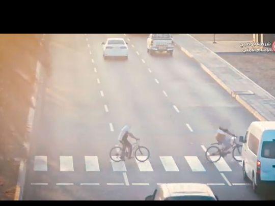 AD-traffic-1618744987710