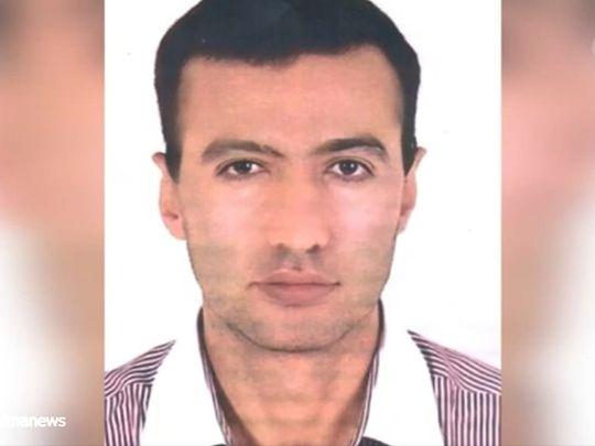 Copy of Iran_Nuclear_54063.jpg-97028-1618745977487