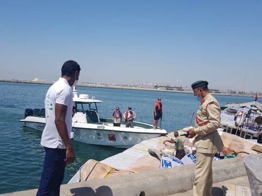 NAT Six sailors rescued-1618741239377