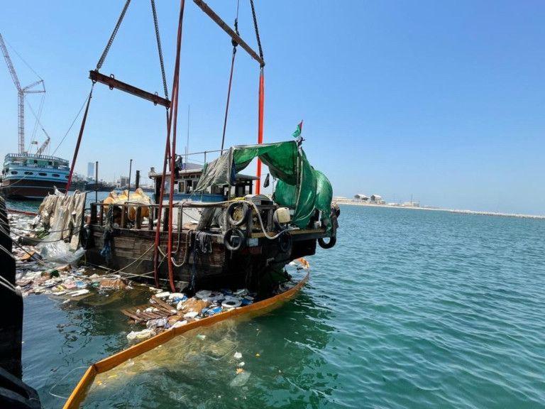 NAT Six sailors rescued2-1618741241185