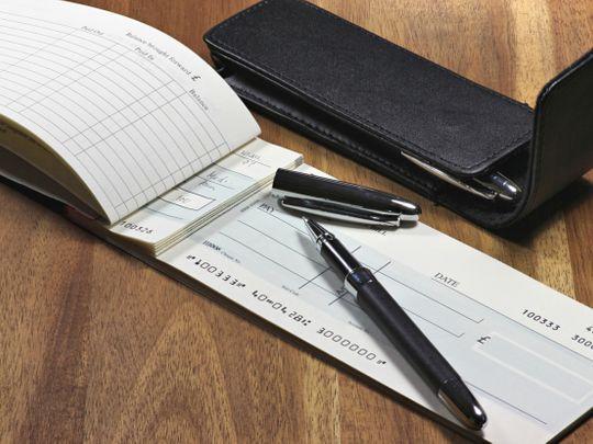 shutterstock_bounced cheque-1618725521548