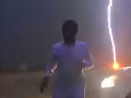 20210419 lightning
