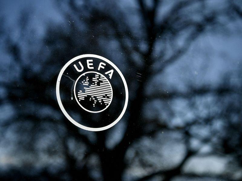 210419 UEFA