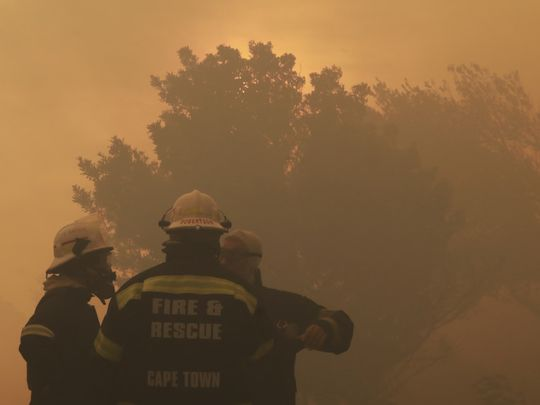 Copy of South_Africa_Cape_Town_Fire_51786.jpg-75873-1618827304994