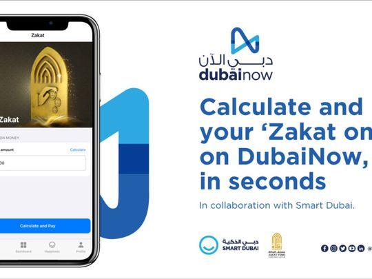 Dubainow-ZAKAT_-WEB-BANNER_EN-1618830815735