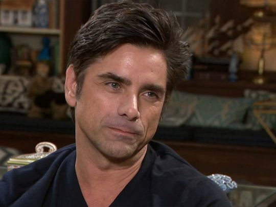 John Stamos in Fuller House-1618816392440