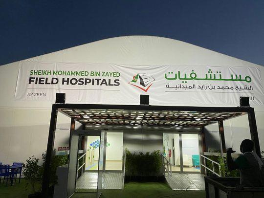MBZ-field-hospital