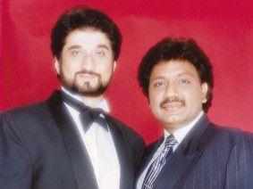 Nadeem Shravan-1618823166336