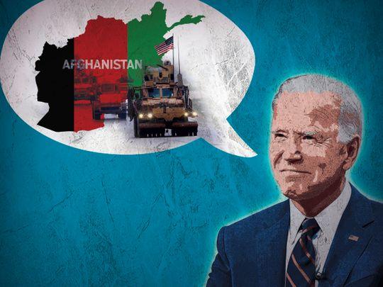 US troop pull out Afghanistan