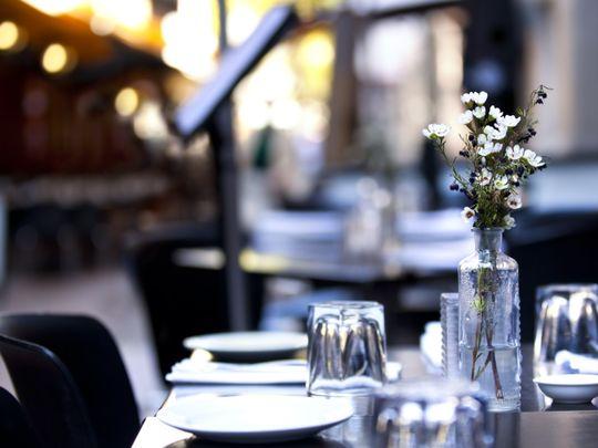 shutterstock_outdoor restaurant1-1618841450760