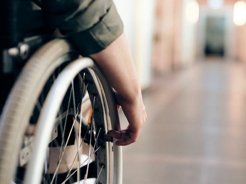 wheelchair_pexels