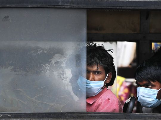 Copy of Virus_Outbreak_India_38004.jpg-2cf89-1618950209403