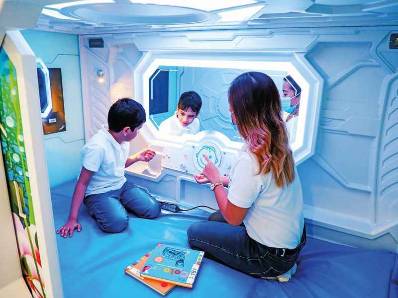 DDY-BOX-Sensory-Pods-for-web