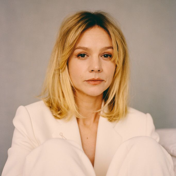 Oscars 2021: Why Carey Mulligan won't let Hollywood off the hook as 'Promising Young Woman' lines up for awards night