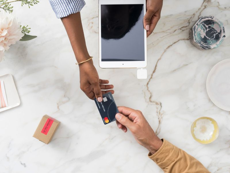 Security beyond the card: How Mastercard is enabling inclusive growth
