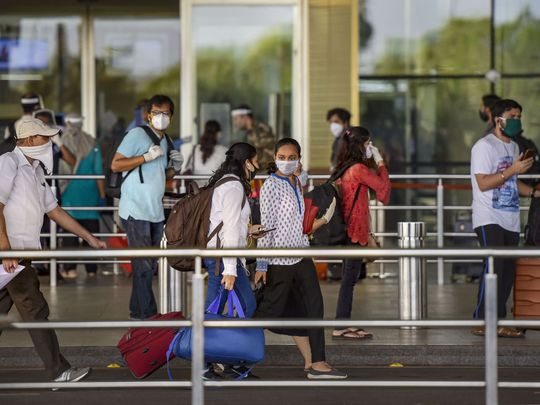 NAT INDIA AIRPORT-1618896144935