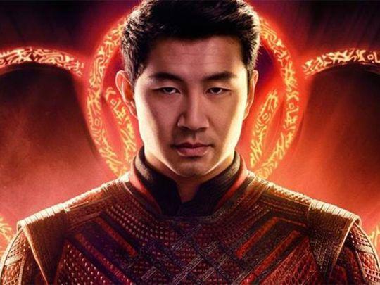 Shang Chi-1618902735244