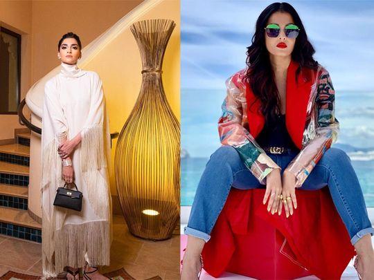 Priyanka Chopra vs Kareena Kapoor: Bollywood stars and their cold wars