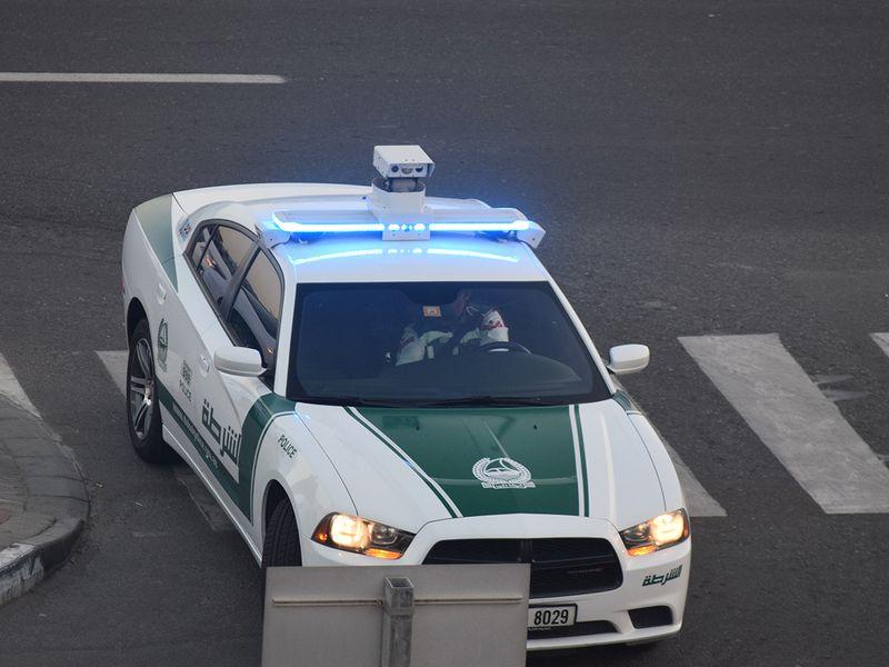 Dubai Police treat 8,885 patients via telemedicine