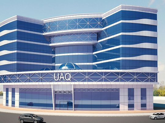 UAQ-Building-for-web