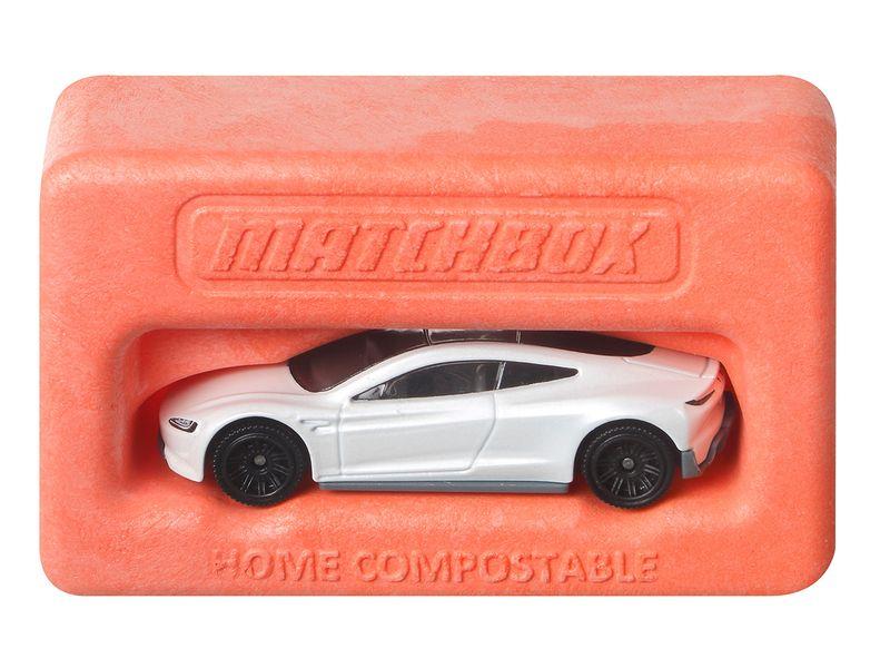 auto matchbox