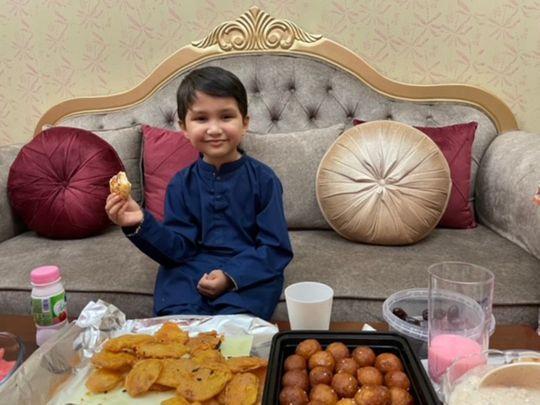 NAT 5-year-old boy-1619004326843