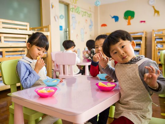 children-day-care