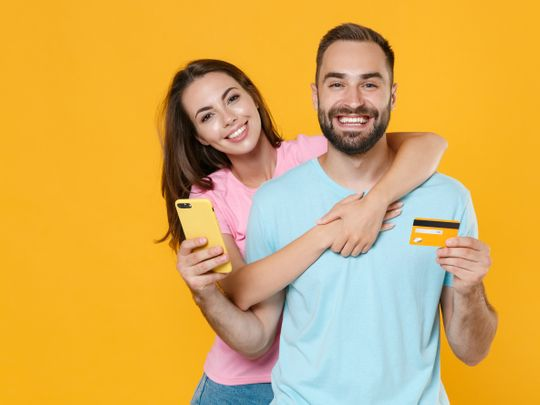 7 tips for picking a credit card