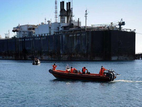 Indonesia rescue submarine