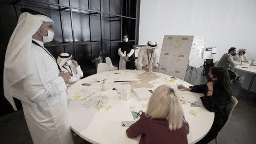NAT  Al Quoz Accelerators workshop4-1619089443495