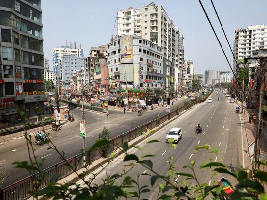 NAT BANGLADESH1-1619070831093