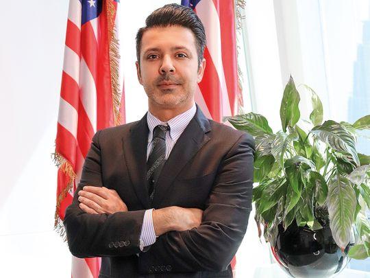 Shai Zamanian for web