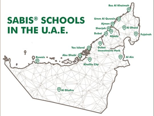 Su_210422_Schools_Sabis-ADVT_SABIS-Schools-UAE-for-web