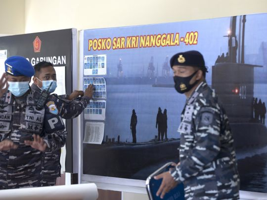 Copy of Indonesia_Submarine_90612.jpg-ddbbe-1619170998266