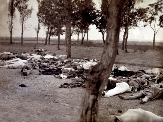 Copy of Armenia_Genocide_49453.jpg-7dda8-1619272777456