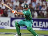 IPL 2021: Mr. Cricket UAE and fans talk with JP Duminy