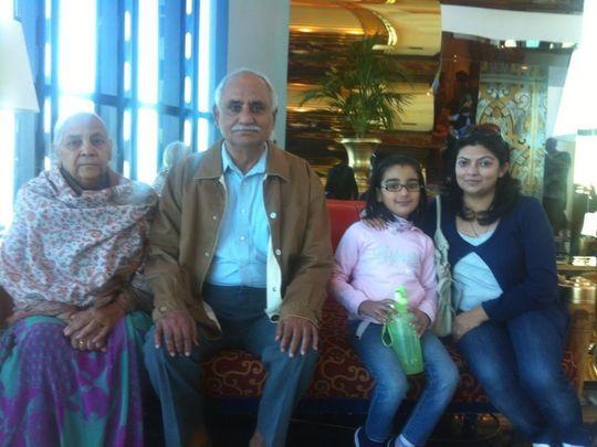 NAT Ravi and Aarti Bharadwaj1-1619241742398