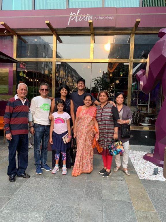 NAT Ritu Puri Bhargava 13-1619241747859