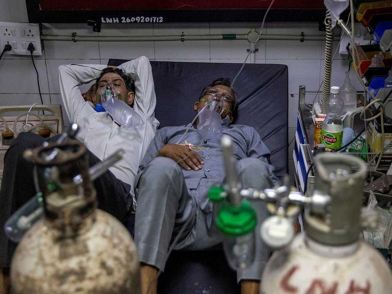 20210425 india hospitals